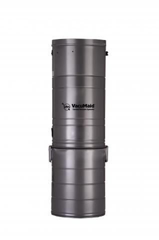 VacuMaid BV100