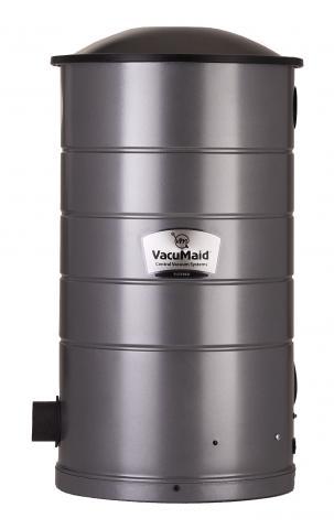 VacuMaid SR36