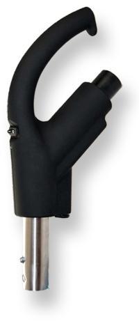 Ready Grip RF Handle
