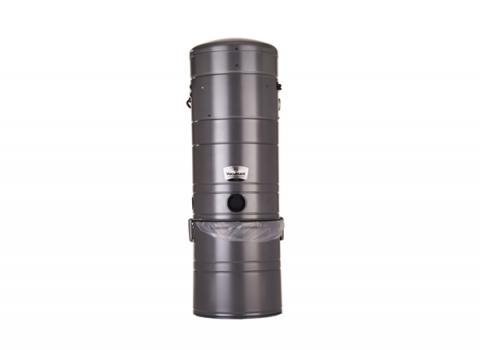 VacuMaid Filtered SR60