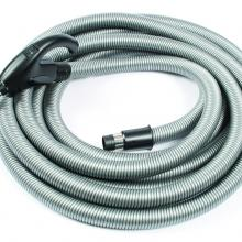 Low-Voltage On/Off 30' Hose w/ Ergo Grip