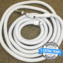 Low-Voltage On/Off 30' Hose