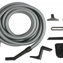 Car Care Vacuum Kit